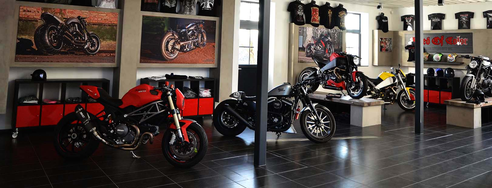 soc-bike-showroom