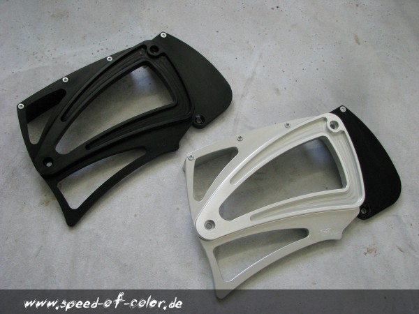buell-frontpulley-cover