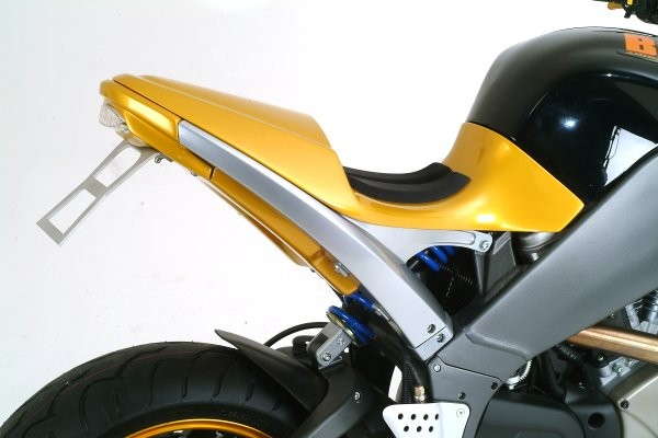 buell-racing-hoecker