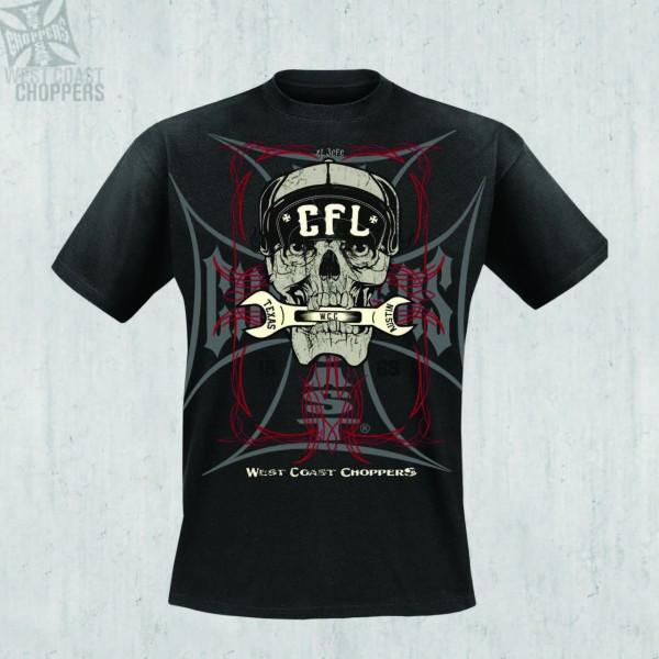 WCC-t-shirt-spanner-skull