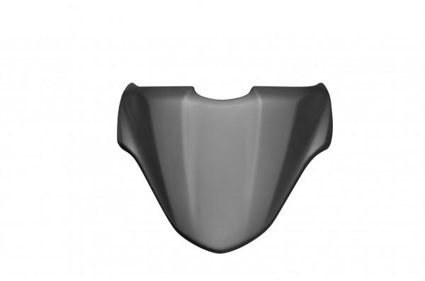 Carbon-Obere-Heckverkleidung-DucatiMonster-1200-ab-2014