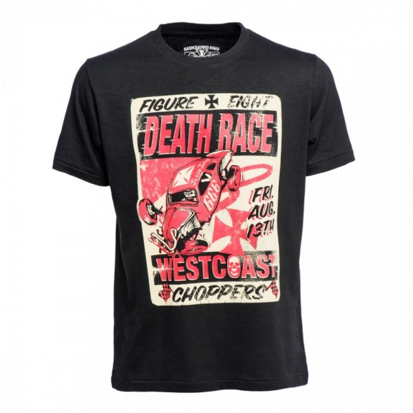WCC-t-shirt-death-race