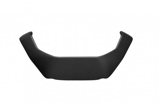 Carbon-Ölkühler-Abdeckung-DucatiMonster-1200-ab-2014