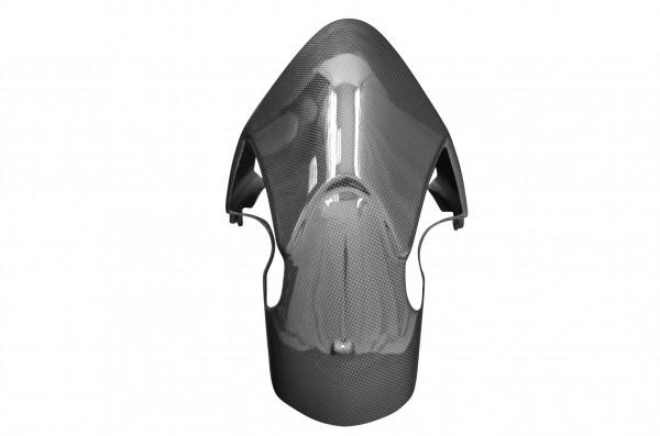 Carbon-vorderes-Schutzblech-DucatiMonster-1100