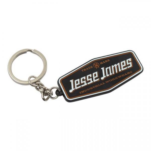 WCC-schlüsselanhänger-Jesse-James