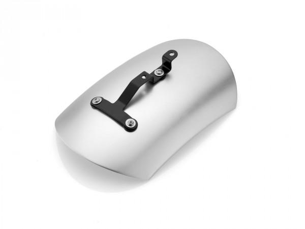 Hinterer Kotflügel für SIDE ARM Kennzeichenhalter