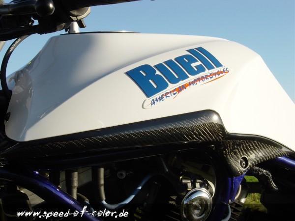 buell-x1-tankleisten-carbon