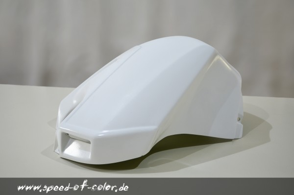 buell-tankcover-RT