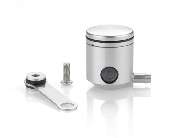 Rizoma-Universal-Ausgleichsbehälter-CT025-alu