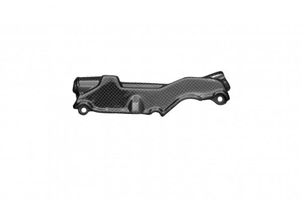 Carbon-Verkleidung-Lichtmaschine-DucatiMonster-1100