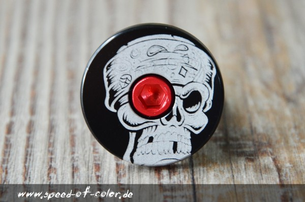 Lenker-End-Cap-FLAT-skull