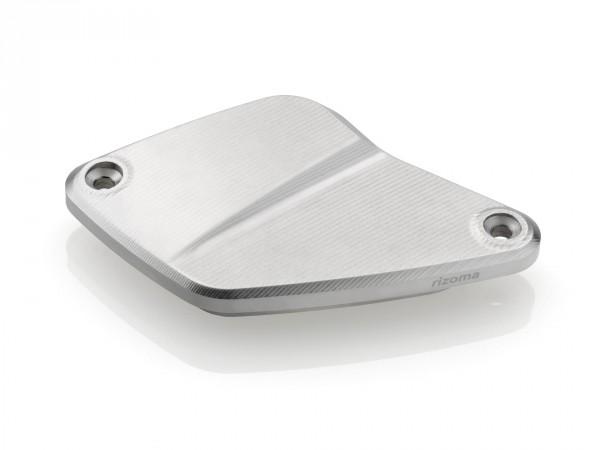 Kupplungs-/Bremsbehälterdeckel