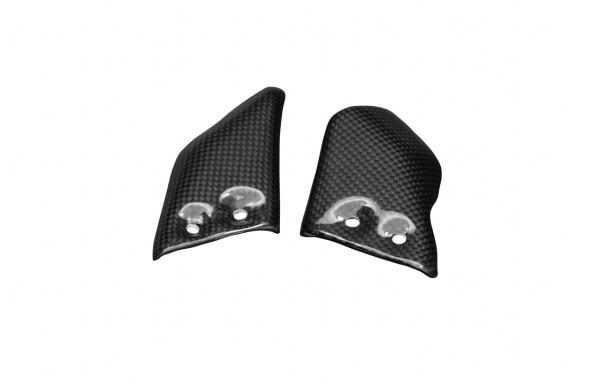 Carbon-Vordere-Fersenschützer-DucatiMonster-S2R-S4R