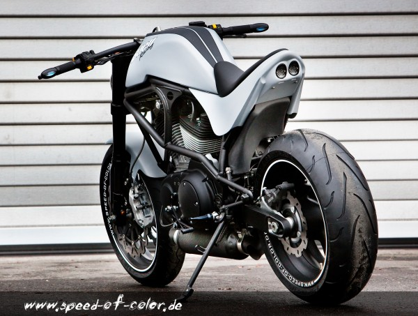 buell-s1-heck