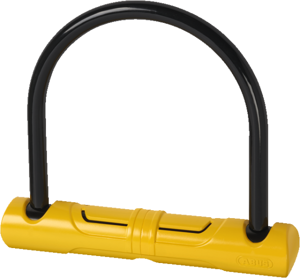 ABUS ULTRA SCOOTER 402