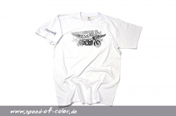 SOC-shirt-sportster-55