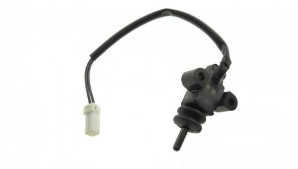 Buell M2, X1 - Seitenständerschalter