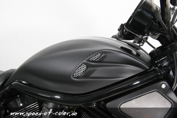 airbox-cover-storm-v-rod