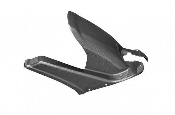 Carbon-Schutzblech-hinten-Buell-XB-SS