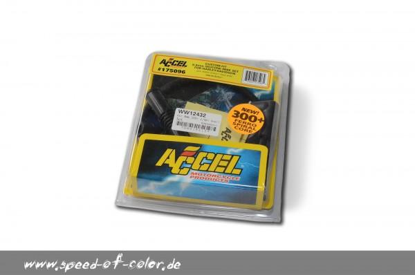 buell-Accel-zuendkabel-X1