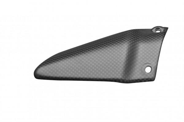 Carbon-Sozius-Fersenschützer-rechts-DucatiMonster-1200-ab-2014