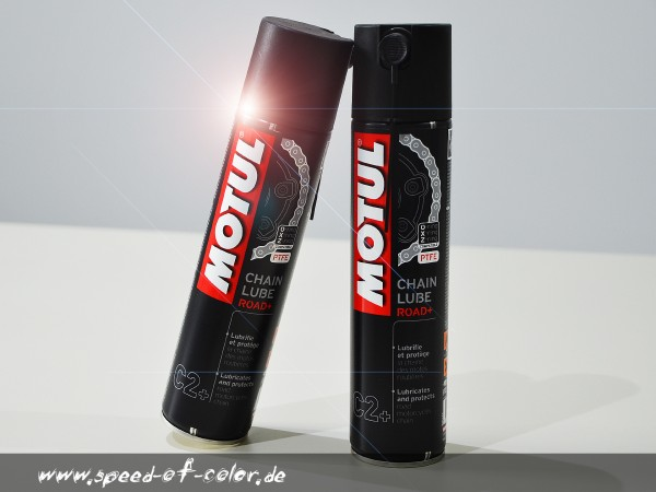 motul-chain-lube