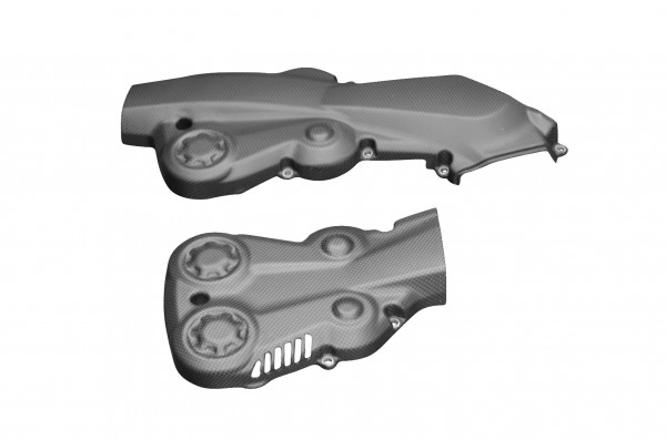 Carbon-Zahnriemenabdeckung-DucatiMonster-1200-ab-2014