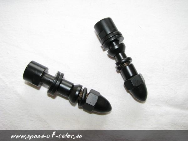 xr1200-spiegeladapter