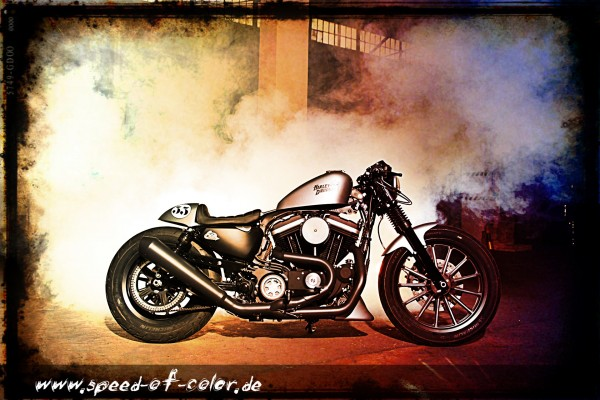 HD-sportster-iron-55
