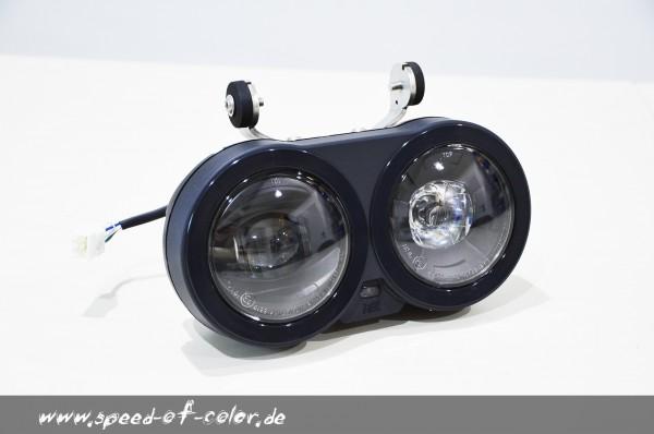 Buell-XB-LED-Scheinwerfer