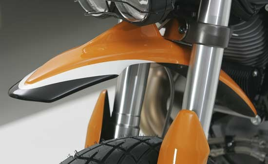 buell-ulysses-front-fender