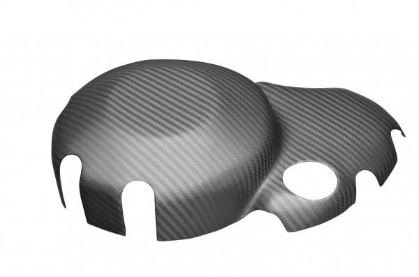 Carbon-Kupplungsdeckel-DucatiMonster-1100-EVO