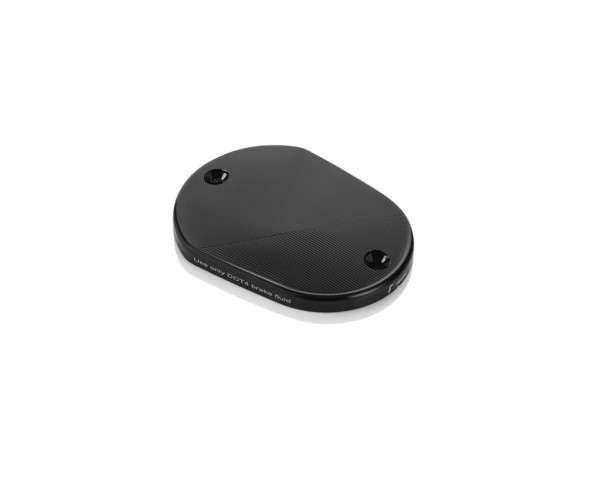 Rizoma-Abdeckung-Bremsflüssigkeitsbehälter-Sportster-48