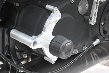 GSG-Sturzpad-Motor-Buell