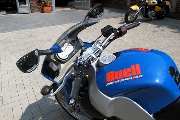 LSL-Superbike-Kit-Buell-Firebolt-XB-R