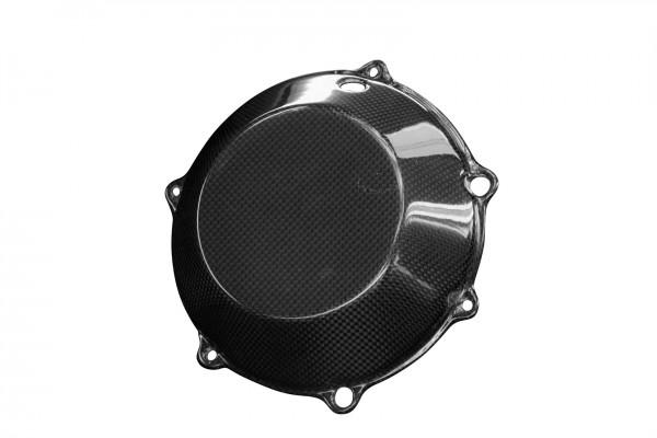 Carbon-Kupplungsdeckel-DucatiMonster-S4R