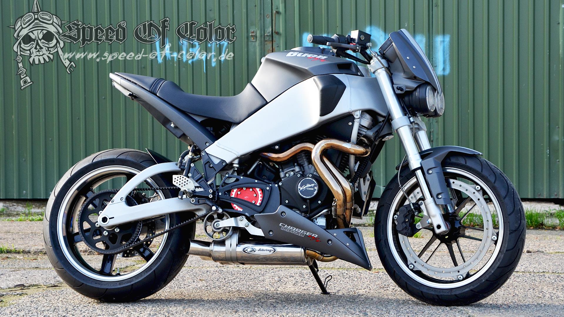 Harley Davidson Sportster Headlight Cover
