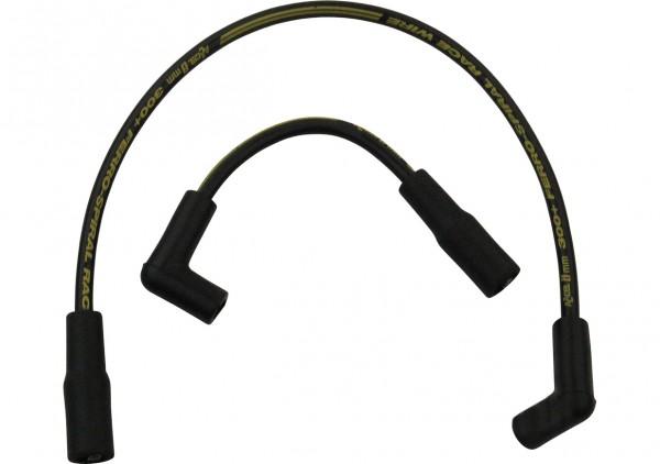 buell-Accel-zuendkabel-S1-M2