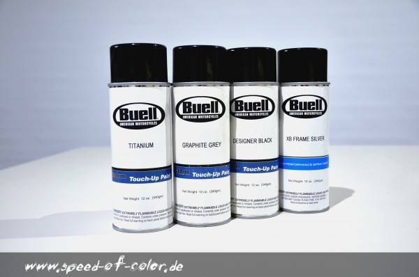 buell-spray-lack