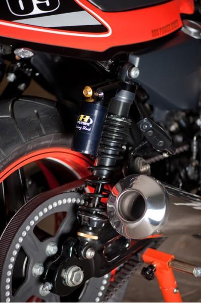xr1200-pulleybearbeitung