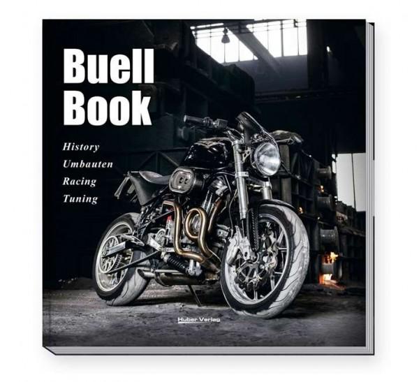 buell-book