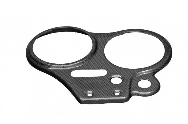 Carbon-Instrumentenverkleidung-Buell-X1