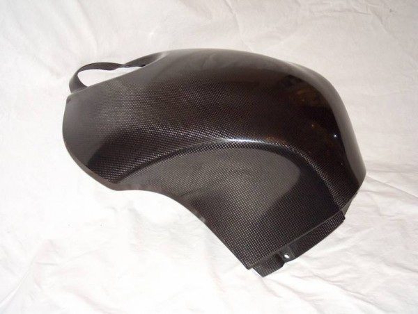 carbon-airbox-cover-buell-xb