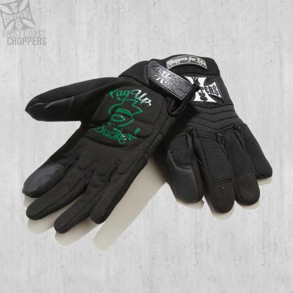 wcc-handschuhe
