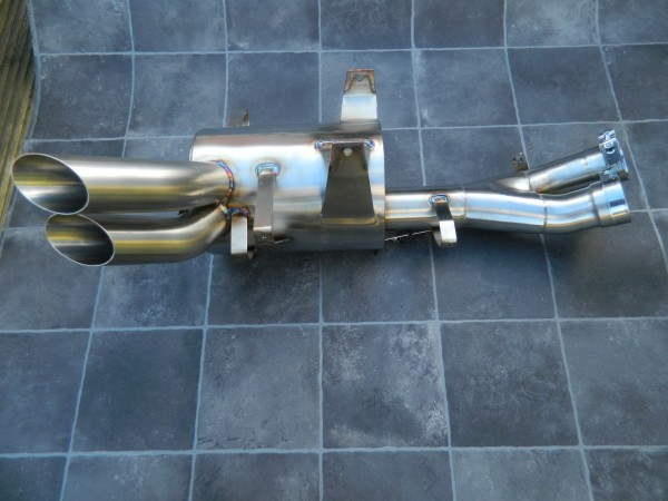 ebr-exhaust-slip-on