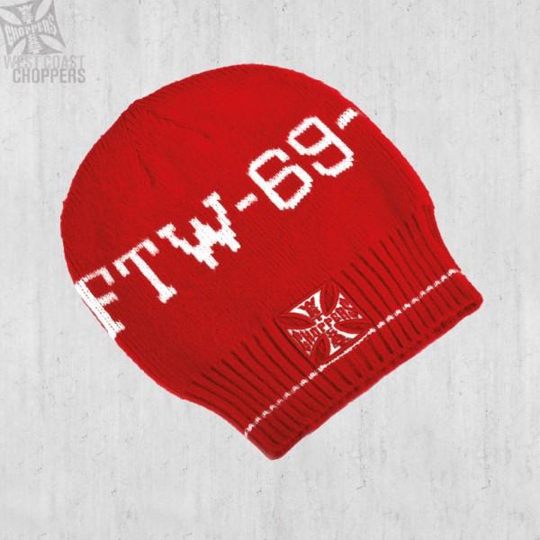 WCC-beanie-ftw69