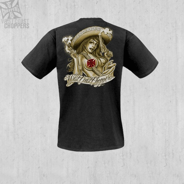 WCC-t-shirt-cholita