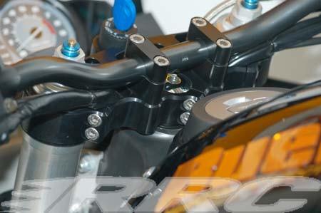 buell-xbr-superbike-lenker