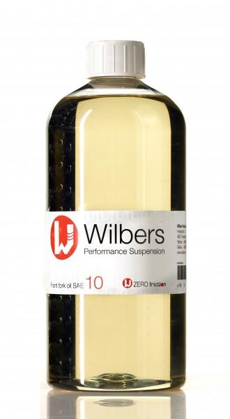 Buell-Gabelöl-Wilbers