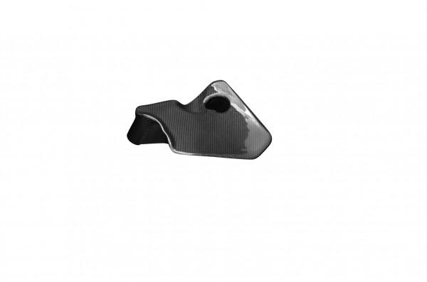 Carbon-Motorabdeckung-Buell-1125